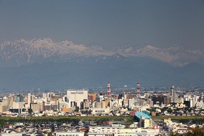 GW   富山への旅 6_a0294534_1824750.jpg