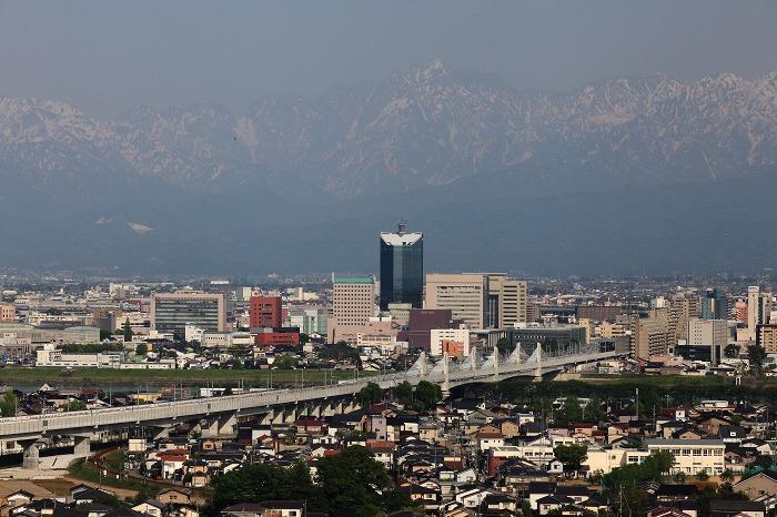 GW   富山への旅 6_a0294534_1831552.jpg