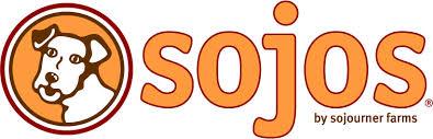 SOJOS Good Dog Treats Apple Dumpling ソジョーズ グッドドッグ     トリーツ アップル ダンプリング_d0217958_12284335.jpg