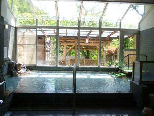 ツーリングクラブKMCのツーリング/長野県・高遠_e0254365_217976.jpg