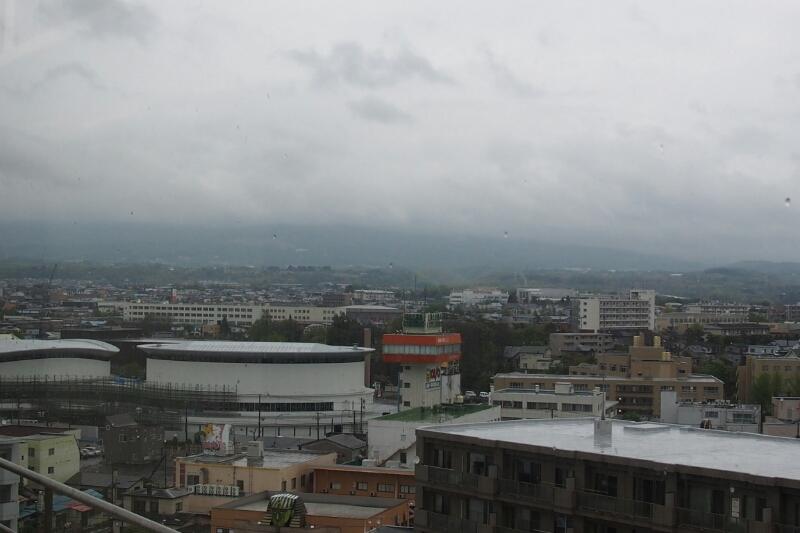 函館アリーナ現在の写真_b0106766_9443148.jpg