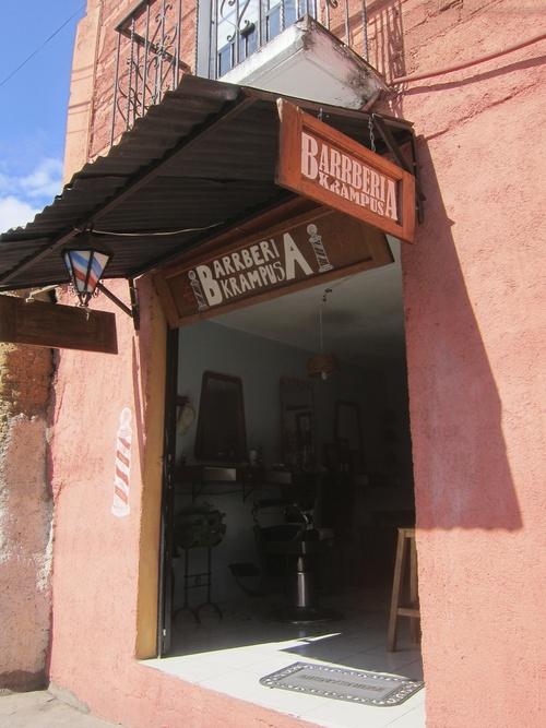 Mexico-36._c0153966_1075084.jpg
