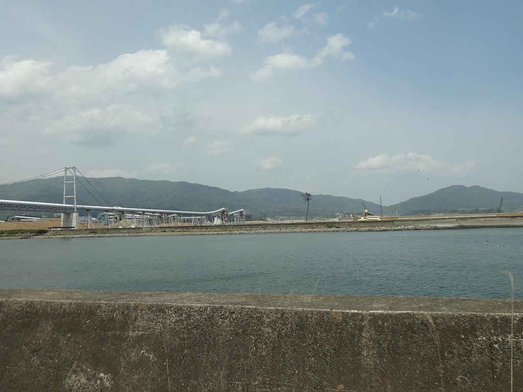 バイクで帰青!【5/14】 三陸被災地巡り~仙台の夜_d0061678_12522792.jpg