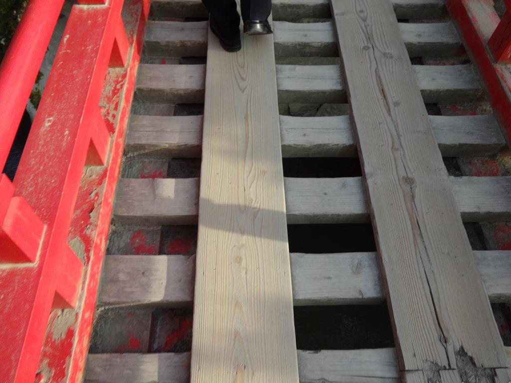バイクで帰青!【5/14】 三陸被災地巡り~仙台の夜_d0061678_13355684.jpg