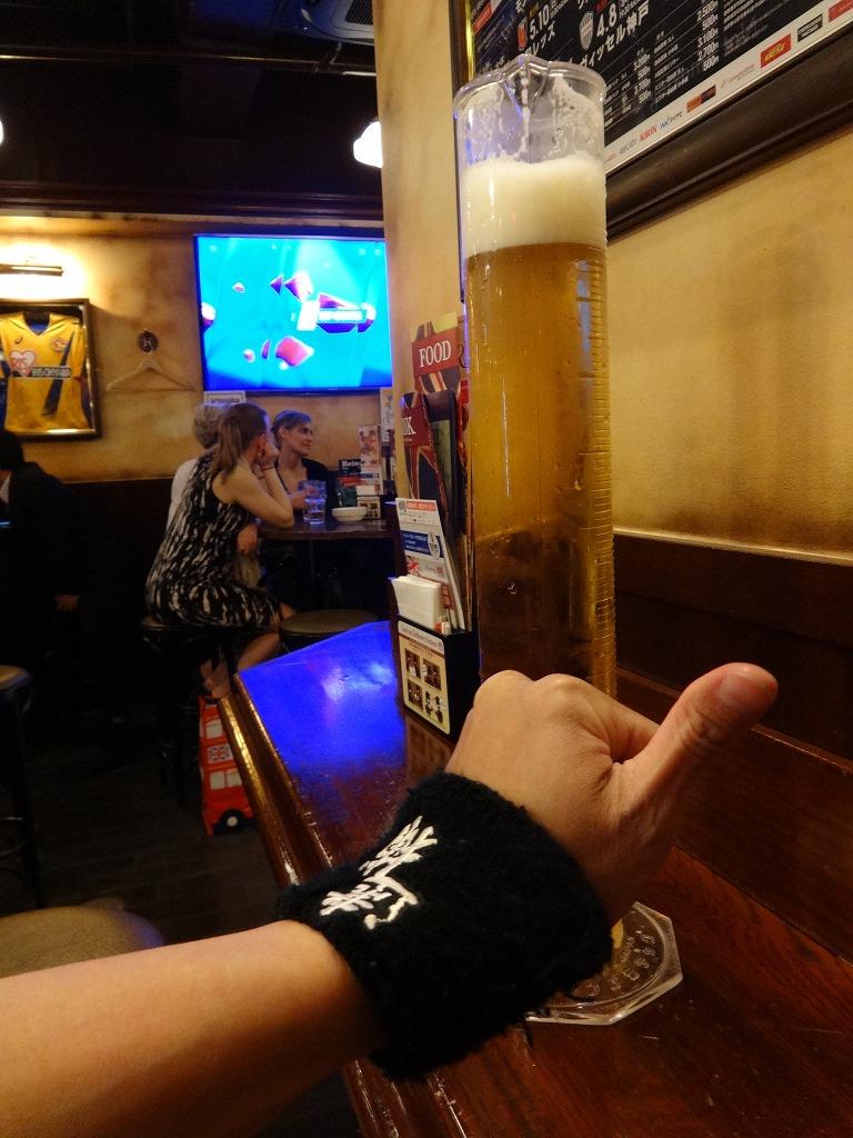 バイクで帰青!【5/14】 三陸被災地巡り~仙台の夜_d0061678_13462547.jpg