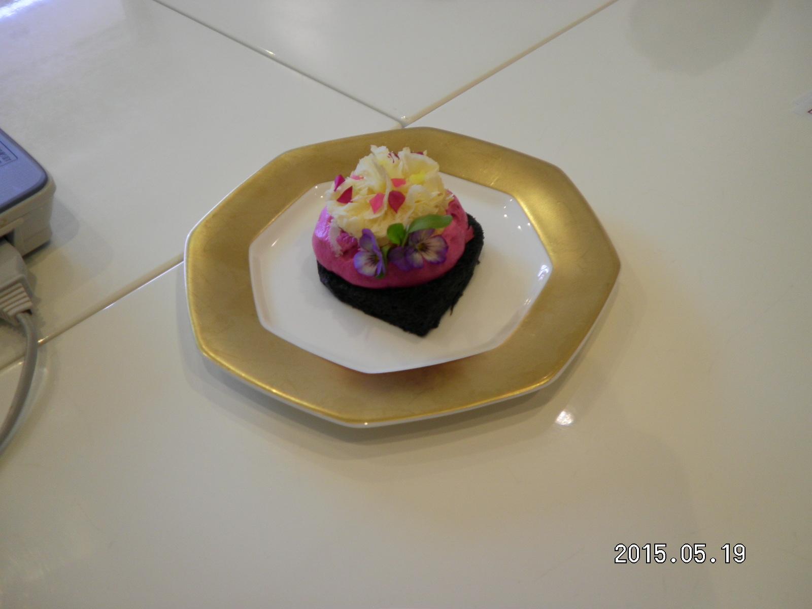 第49回お料理教室_e0190287_1822077.jpg