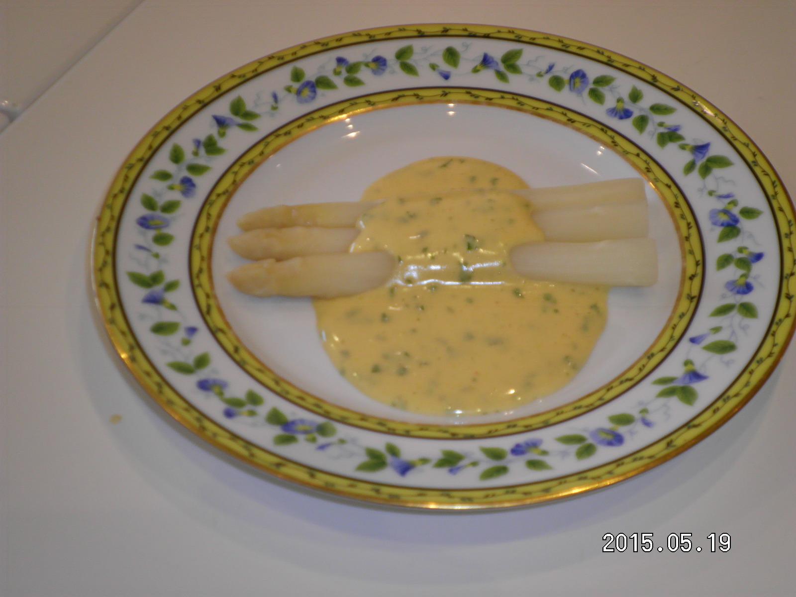 第49回お料理教室_e0190287_18291285.jpg