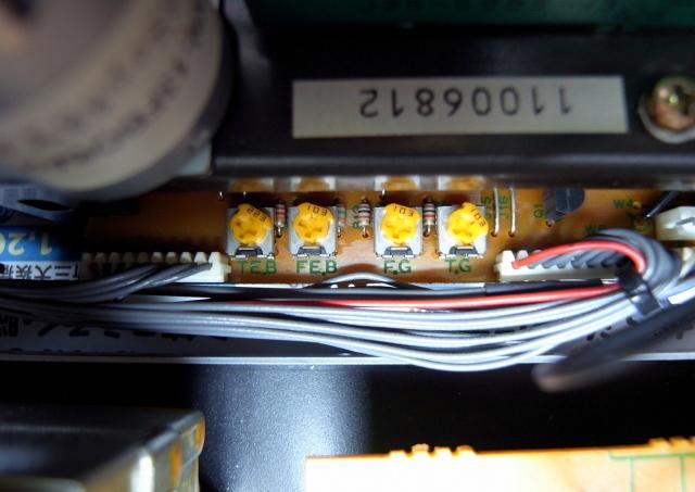 f0325295_16400360.jpg