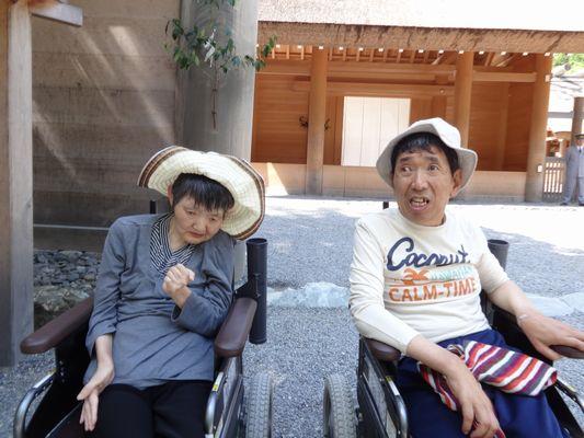 日帰り旅行_a0154110_16402952.jpg