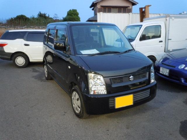 ★買取★お車買取りさせていただきました(o≧∇≦)o_c0213517_1048296.jpg