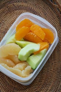果物の冷蔵保存(おかずの素 20)_b0048834_552351.jpg