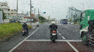 梅雨入り~。_b0124144_21275766.jpg