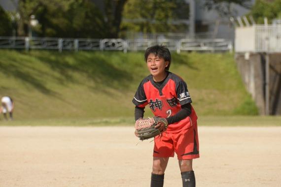 第12回二本松大会組み合わせ&神田VS日出_b0249247_16365310.jpg