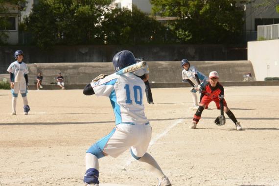 第12回二本松大会組み合わせ&神田VS日出_b0249247_1637325.jpg