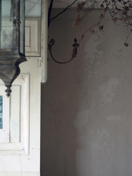 壁の塗装_e0172847_15223873.jpg