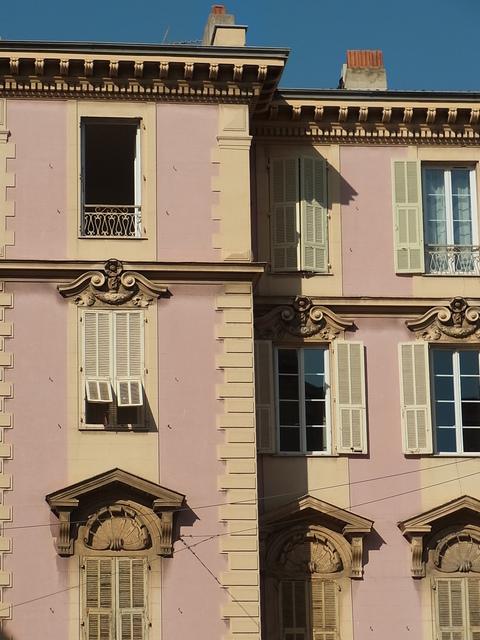 ピンク-ベージュ ( Rose-beige ) …… 。_b0287748_011869.jpg