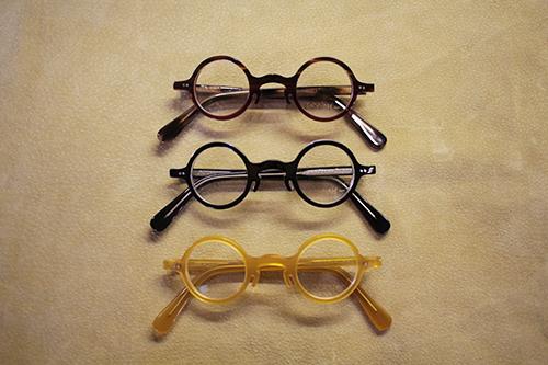 春の新作メガネ。紹介し忘れ。_b0202950_14451416.jpg