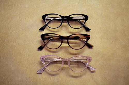 春の新作メガネ。紹介し忘れ。_b0202950_14452277.jpg