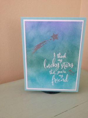 カード作り♥_f0208254_13283447.jpg