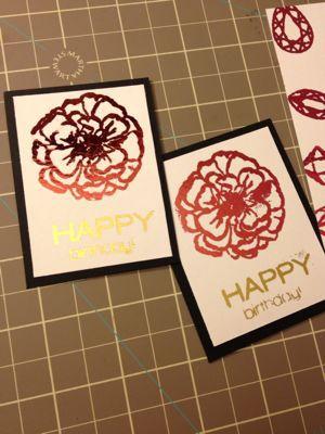 カード作り♥_f0208254_13283632.jpg
