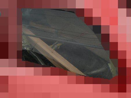 f0329554_18425658.jpg