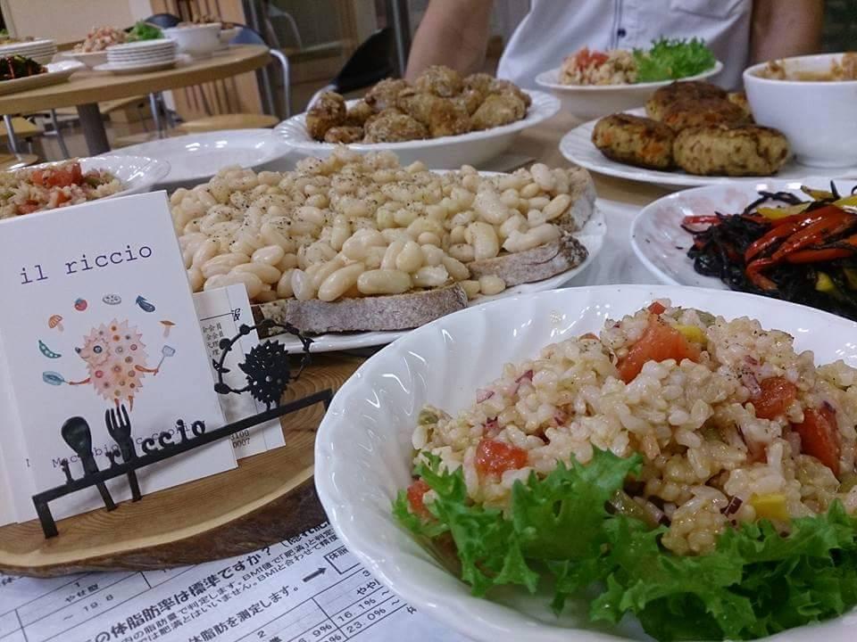 ひさびさ出張料理教室_b0279058_20463245.jpg