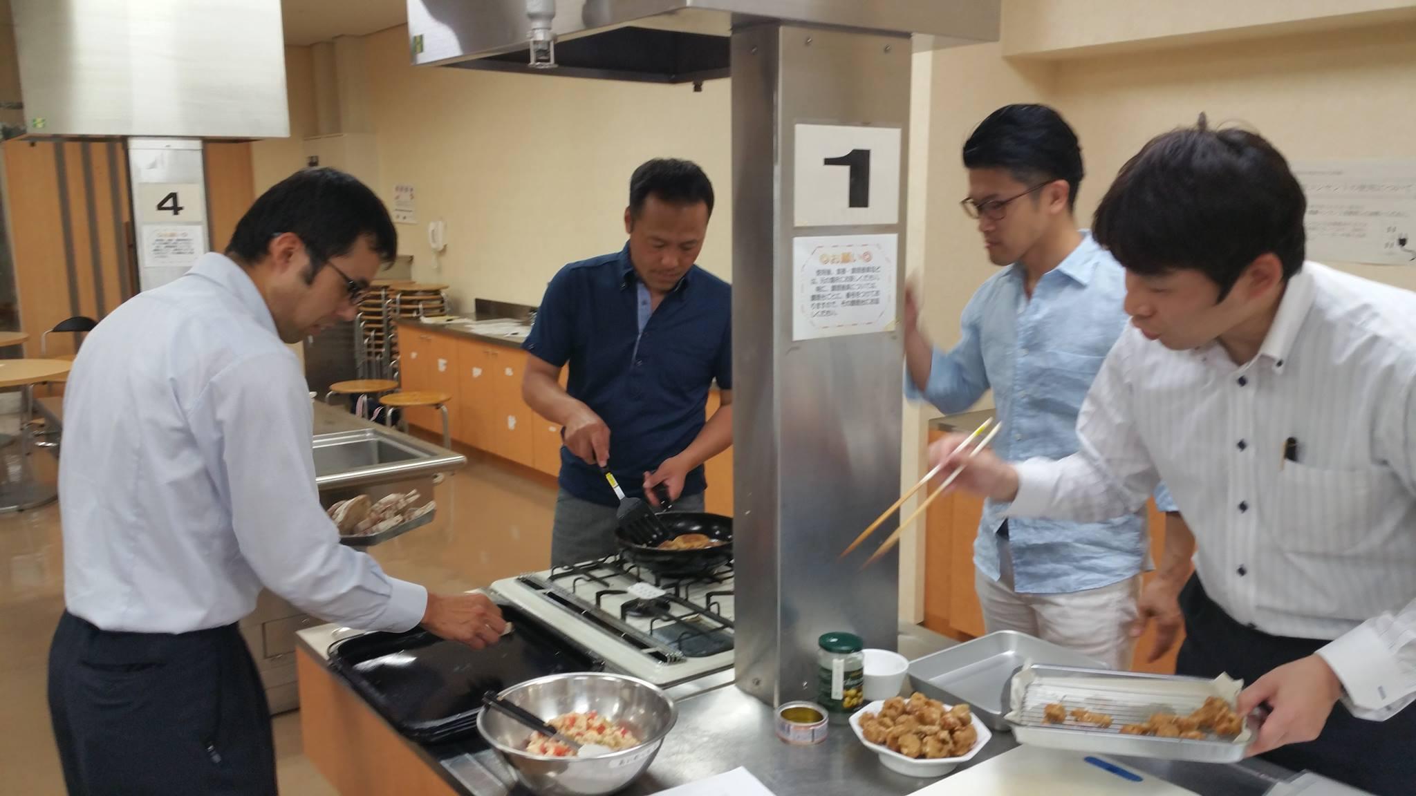 ひさびさ出張料理教室_b0279058_20534753.jpg