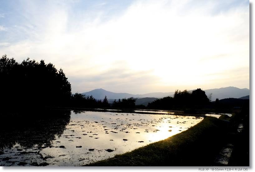 Landscape_c0054876_17365411.jpg