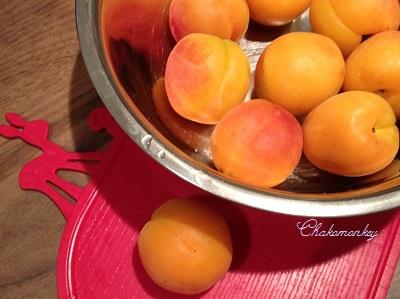 Vintage食器でおうちカフェ_f0238789_19103625.jpg