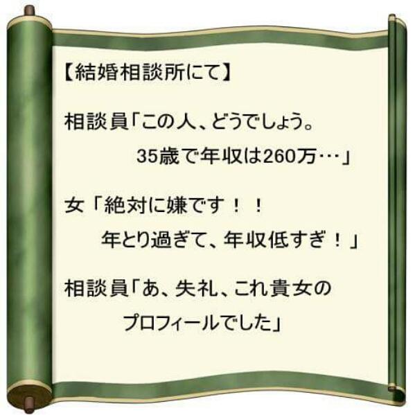 e0272895_1616733.jpg