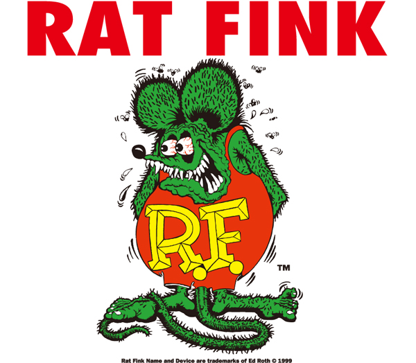 ◆ Rat Fink Goods 入荷 ◆_c0078202_15582882.jpg