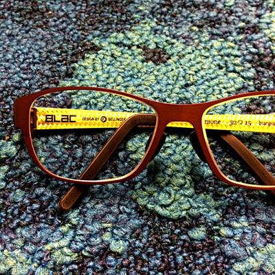 メガネがぱっか~ん_e0130607_16324660.jpg