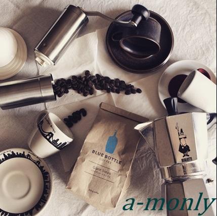 ブルーボトルコーヒー_f0192411_1485712.jpg