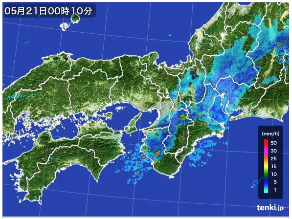 UNO 5/20(水) at 津田ヒロ_a0059812_20352565.png