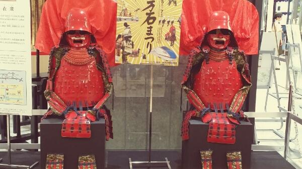金沢駅前NOW_b0019313_1911954.jpg