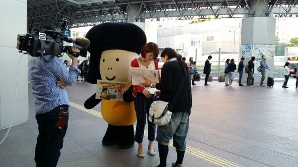 金沢駅前NOW_b0019313_1992486.jpg
