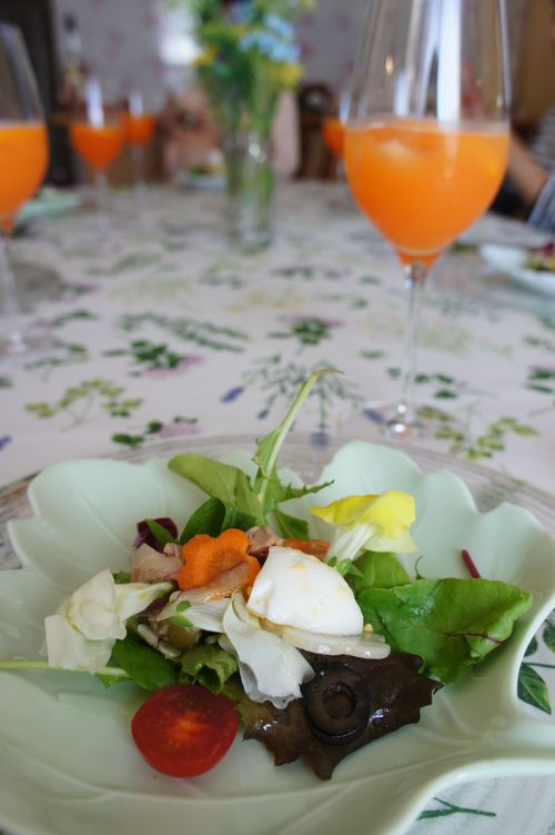 シチリアの初夏 ~お料理~_f0215714_18493748.jpg