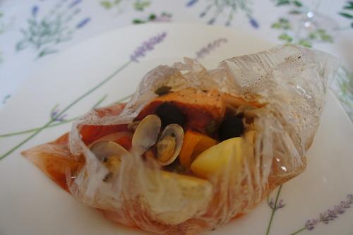 シチリアの初夏 ~お料理~_f0215714_18495710.jpg
