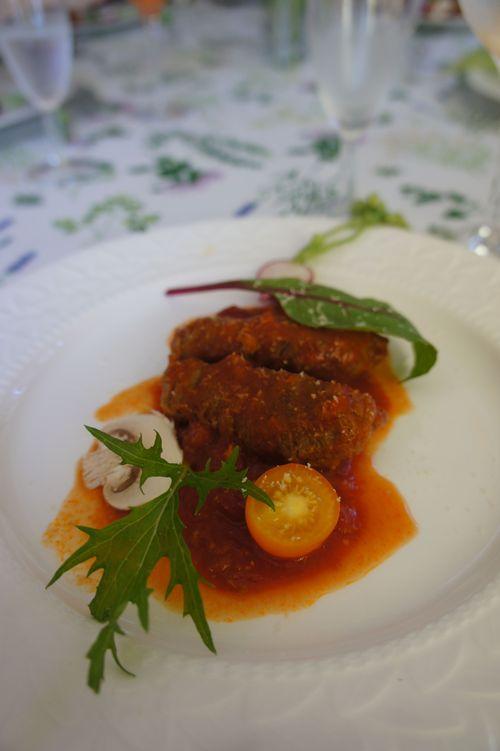 シチリアの初夏 ~お料理~_f0215714_18513261.jpg