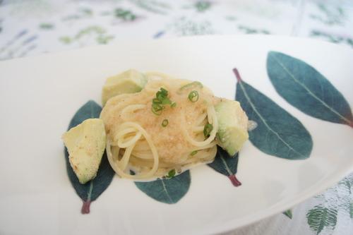シチリアの初夏 ~お料理~_f0215714_18575461.jpg
