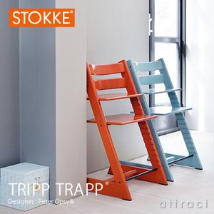 TRIPP TRAPP_e0149215_2336292.jpg