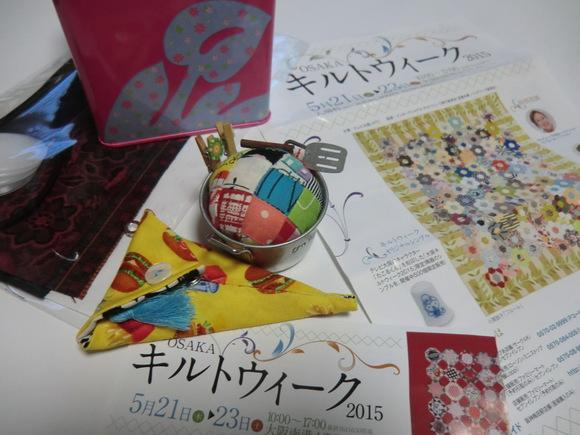 大阪キルトウィーク_b0163121_22212827.jpg