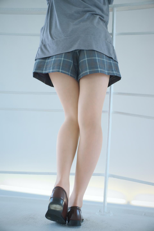 【芸能人】ナチュラルパンストに萌え 24足目【女子アナ】©bbspink.comYouTube動画>2本 ->画像>677枚