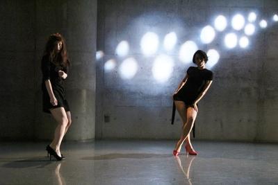 マドモアゼル・シネマ公演、新たな布陣で躍動!!_d0178431_2018238.jpg