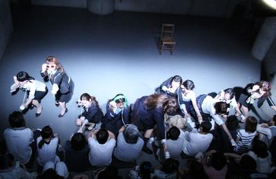 マドモアゼル・シネマ公演、新たな布陣で躍動!!_d0178431_20325852.jpg