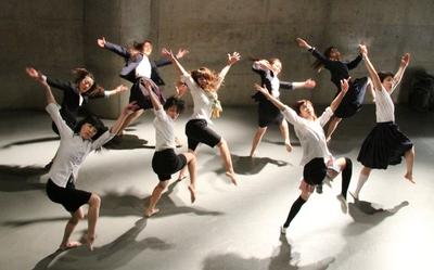 マドモアゼル・シネマ公演、新たな布陣で躍動!!_d0178431_20454999.jpg