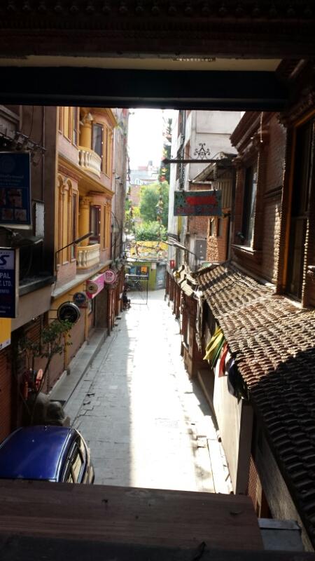 ネパール報告:到着前〜1日目_e0155231_17493955.jpg