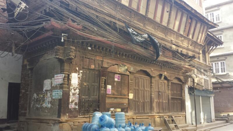 ネパール報告:到着前〜1日目_e0155231_17505019.jpg