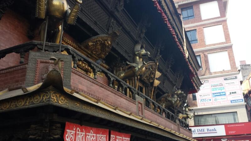 ネパール報告:到着前〜1日目_e0155231_17525210.jpg