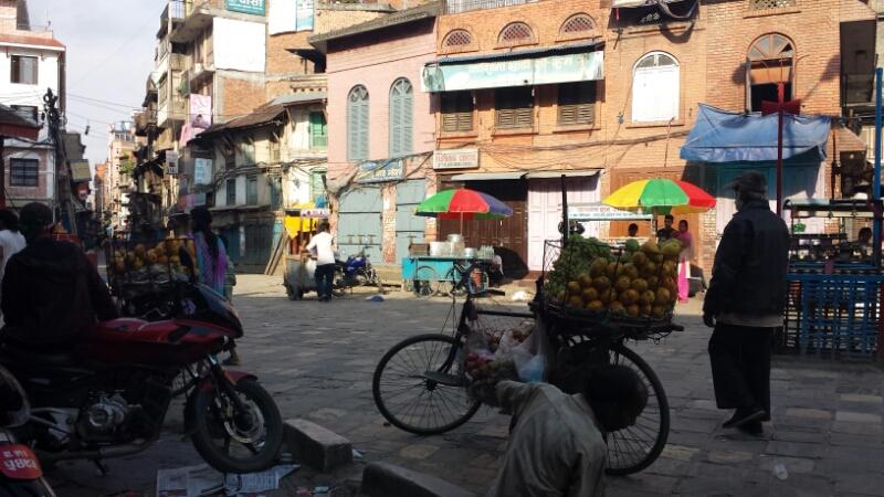 ネパール報告:到着前〜1日目_e0155231_1752719.jpg